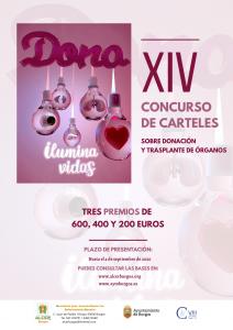 Cartel Concurso Carteles 2020