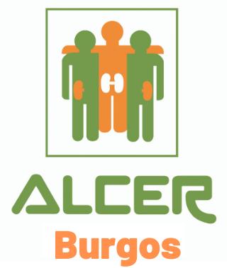 Alcer Burgos