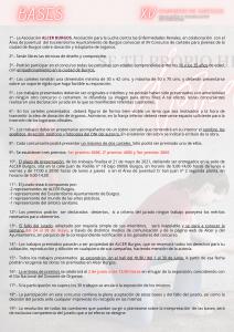 DIPTICO CONCURSO CARTERLES 2021 PARA REDES